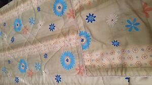 Twin comforter set St. John's Newfoundland image 1