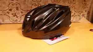 New Limar 525 cycling helmet Beaconsfield Fremantle Area Preview