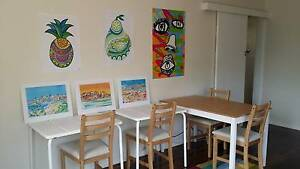ART CLASSES $25 Coorperoo Studio. Coorparoo Brisbane South East Preview