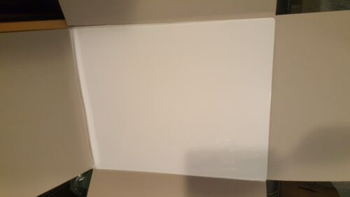 Imaging Plate 14x17 phosphor screen new for CR scanners imaging