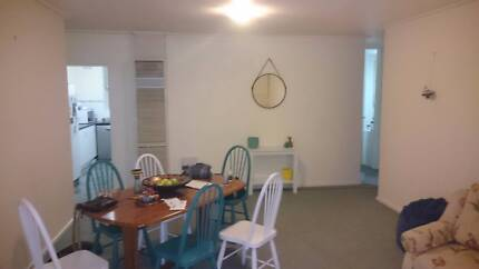 Housemate wanted for flatshare Lygon Street Carlton Carlton North Melbourne City Preview