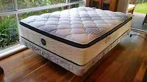 Electric Adjustable Bed Everton Hills Brisbane North West Preview
