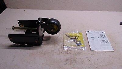 John Deere Weight Kit Mpm10230