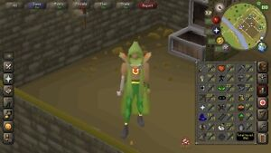 Osrs Account | Buy New & Used Goods Near You! Find