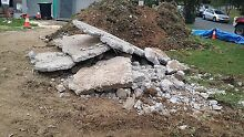 Site Cleans / Excavations / Tippers Schofields Blacktown Area Preview