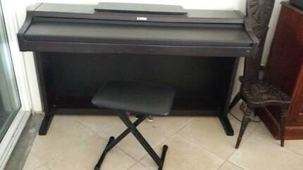 Kawai CN290 Digital Piano FOR SALE Scarborough Stirling Area Preview