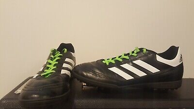 Artificial Turf Soccer Shoes (Adidas Indoor Soccer Shoes - For artificial turf )