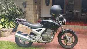 For Sale Motorbike Nindaroo Mackay City Preview