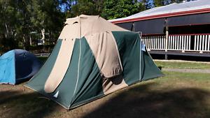 tarp heavy duty in Sunshine Coast Region, QLD | Gumtree Australia