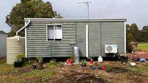 Granny flat Brigadoon Swan Area Preview