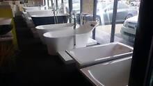 Freestanding Baths Perth Region Preview