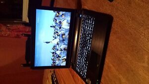 Year old Custom  Clevo Gaming Laptop West Island Greater Montréal image 1