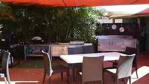 Caravan site with Ensuite Broome Broome City Preview