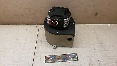 NOS Ashland Electric Centrifugal Fan 7904506-02 -03 7904506-04 SC11Y169J-4
