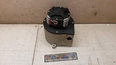 NOS Ashland Electric Centrifugal Fan 7904506-02 -03 7904506-04 SC11Y169J-4