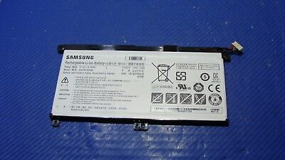 "Samsung Notebook 7Spin 13.3"" NP740U3L Battery 11.4V 45Wh 3950Mah AA-PBUN3QB GLP*"