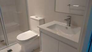 One bedroom with own ensuite bathroom Franklin Gungahlin Area Preview