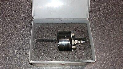 Erowa Sensor With 5mm Ball