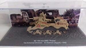 1-72-TAN069-M7-105-MM-HMC-034-PRIEST-034-1ST-ASMORED-DIVISION-EL-ALEMEIN-EGYPT-1942