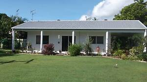 MODERN BEACH HOUSE. FLYING FISH POINT. $199000 Flying Fish Point Cassowary Coast Preview