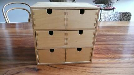 Ikea Mini Chest of Drawers Mini Ikea Chest of Drawers