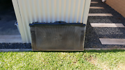 GU patrol ZD30 radiator Bunbury Bunbury Area Preview