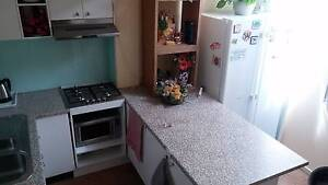 A Nice & Convenient House Close to Stations, CBD,Shopping Centers Chippendale Inner Sydney Preview