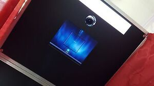 Enclosed / Open Style Photo Booth Brand new Turn Key for sale Melbourne CBD Melbourne City Preview