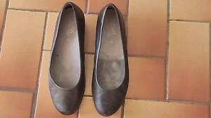 HomyPed Court Shoes Innisfail Cassowary Coast Preview