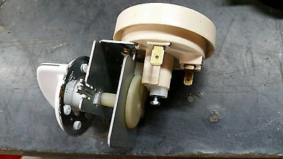 ** BEST SHOP **  GE BRAND WASHER PRESSURE SWITCH #WH12X10108 with