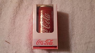 Coca Cola Can - 3D Jigsaw Puzzle