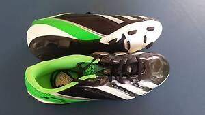 Adidas Soccer/Football Boots Salisbury Heights Salisbury Area Preview