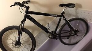 Norco Wolverine 6061