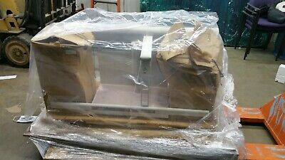 New Beckman Coulter Biomek 2000 Liquid Handling System Automation Workstation