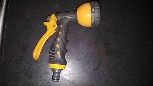 Spray Gun for Sale (RRP $50) Ormond Glen Eira Area Preview