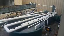 Aquaponic system Maida Vale Kalamunda Area Preview