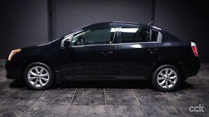 2012 Nissan Sentra 2.0 100% HAGGLE FREE! 100% HASSLE FREE! 10...