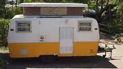 caravan poptop Byford Serpentine Area Preview