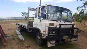 UD Farm Truck. Hay Truck Luskintyre Maitland Area Preview