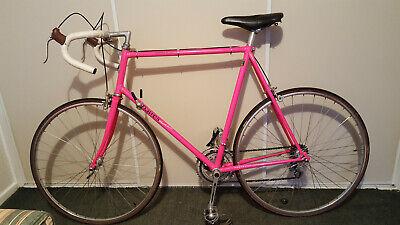 "DAWES ADULT VINTAGE BICYCLE 12 SPEED TOURING CYCLE  BIKE  "" Etchelon"""