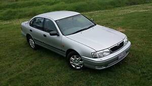 2001 Toyota Avalon  + RWC+ 1year Warranty+Finance+6months rego Salisbury Brisbane South West Preview
