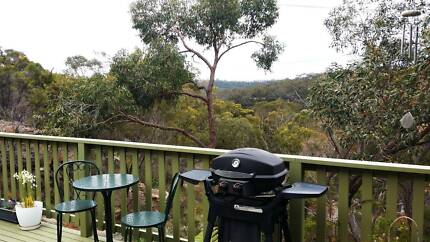 ROOM to RENT (PART HOUSE) with PRIV. FACILITIES Hornsby Area