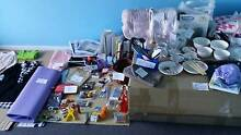most of stuff $1-$2 Goodwood Unley Area Preview