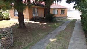 Room to Rent Can Be Fully Furnished if Required Wingfield Port Adelaide Area Preview