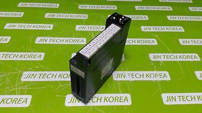 3761) [USED] LG G4F-DA1A (V2.0)