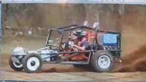 Vw buggy v6 for sale Lakelands Mandurah Area Preview