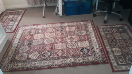 Carpet Rugs 30 00 Toowoomba