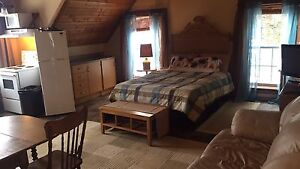 Short term/ monthly stay Marystown