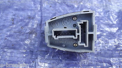Owner ELECTRIC MIRROR SWITCH from BMW E36 3 SERIES COUPE