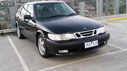 car sale-Long rego+roadworthy